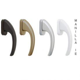 manilla_IE_veneo