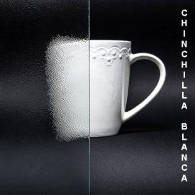 ornamento_chinchilla_blanca_veneo2